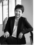 Lee Chan, Landmark Realty Group P/L - Sydney