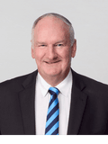 Stan Parker, Harcourts Mount Waverley - MOUNT WAVERLEY