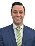 Oliver Sheehan, NNW Property - Epping