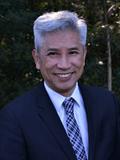 Francis Wong,