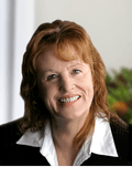 Patricia Lawford, Lawfords Real Estate - Operating Across Victoria