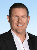 David Whyte, McGrath Estate Agents - Bayside Manly