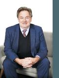 Terry Cooper, Sweeney Estate Agents - Footscray