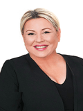 Lily Kovco, Sweeney Estate Agents - Yarraville