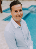 Brian Roy, Domain Property Group Central Coast
