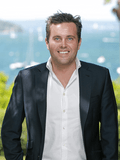 Nick Thompson, Ray White - Elizabeth Bay