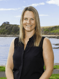 Kate Morgan, Ray White - Gerringong