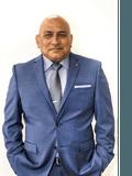 Pradeep Parihar, Ben Price Estate Agents - Mount Druitt