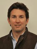 Jarrod Hodgson, Peter McErvale Real Estate - Ballarat