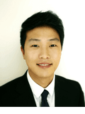 Ryan KIM, One Realty - Lidcombe