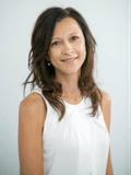 Vanessa Wehtje, Ray White - Real Estate