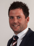 Matt Gretgrix, Bendigo Real Estate - Bendigo