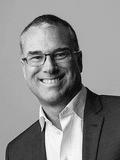 Philip Dunn, O'Gorman & Partners Real Estate Co - Mosman