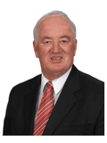 Mike Brayshaw, Ballarat Real Estate - Ballarat
