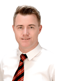 David Oliver, Elders Real Estate - Darwin
