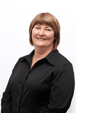 Nellie Smithurst, Jays Real Estate - Mount Isa