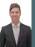 Craig Townley-Jones, Riverbank Real Estate - PEMULWUY