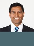 Shaman Singh, Harcourts - Parramatta