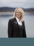 Corinne Price, Roberts Real Estate - Latrobe