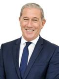 John Haygarth, Haygarth Real Estate - GEELONG WEST