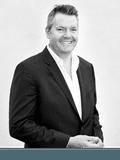 Rod Devlin,