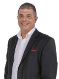 Joseph Mouwad,