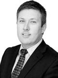 Joel O'Mara, Ray White  - Aspley Group