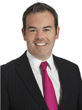 Chris Wilkins, Ray White - Drummoyne
