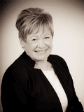Jane Nelson, Magain Real Estate - ADELAIDE