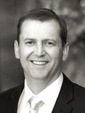 Steve Granger, Granger Estate Agents