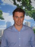 Joel Leicht, Homebuyers Centre - Docklands