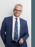 Adam Murphy, Hayeswinckle - East Geelong