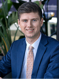 Michael Siljic, NOVAK Properties -  Northern Beaches