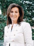 Liliana O'Toole, Cunninghams Property - Balgowlah