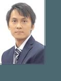 Jack Tsai,
