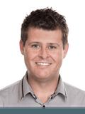 Nick Dozzi, GLO Property Group - NARELLAN