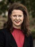 Kathleen Canavan, Fletchers - Manningham