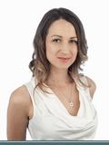 Michelle Papik, Aurora Assets Management Group - SOUTH BRISBANE