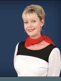 Karen Knight,