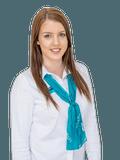 Nicole Bailey, Southlands Estate Agents - Penrith