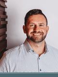 Pete Angle, The Property Shop Aus - GYMPIE
