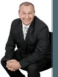 Steve Venn, Century 21 Lifestyle - CALOUNDRA
