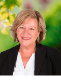 Susan Clavin, Eview Group - Susan Clavin Real Estate