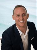 Andrew Keeley, Century 21 Ultimate - Wollongong