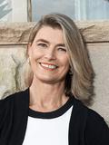 Donna Etchells, McGrath - Sutherland Shire