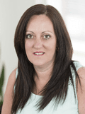 Sue Beitzel, Turner Real Estate - Adelaide (RLA 62639)