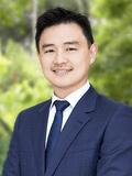 Kelvin Leong,