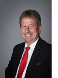 Bruce Jubb, Elders Real Estate - Burnie