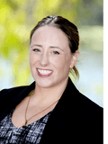 Kelly Oliver, Ray White Geaney Property Group