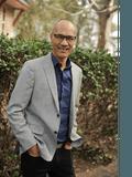 Mitchell Turei, Innov8 Property Sales - KEDRON